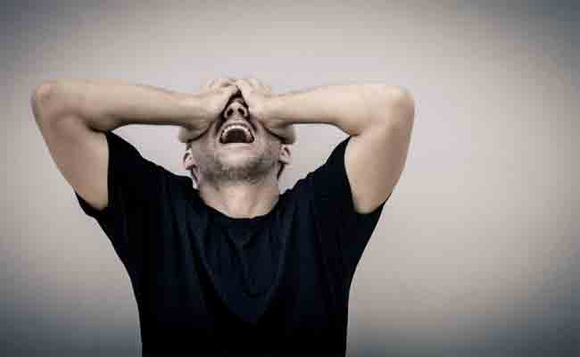 كلّ ما يجب أن تعرفوه عن الاضطراب النفسي الحادّ وطرق علاجه!