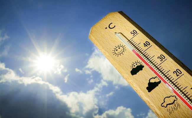 توقع ارتفاع درجة الحرارة بالجنوب إلى 49