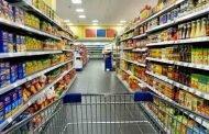 فاتورة استيراد المواد الغذائية ترتفع خلال السداسي الأول لسنة 2018