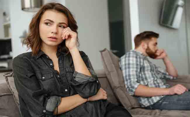 3 مشاكل أساسية لا يُمكن أن يستمرّ الزواج بوجودها