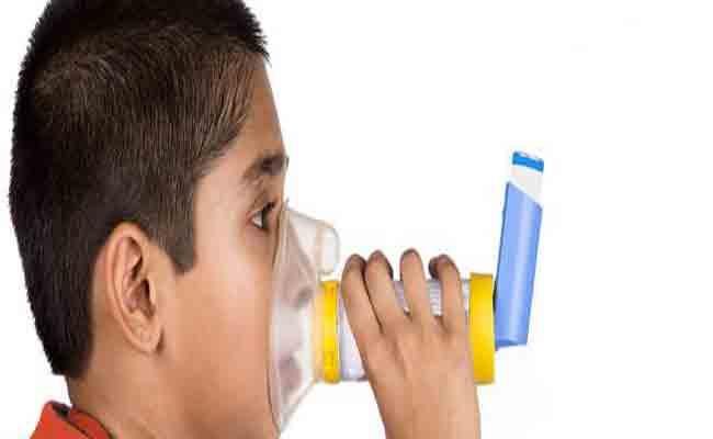 هل من الممكن ان يتعافى الأطفال من الربو؟