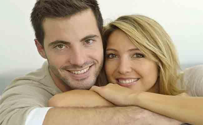 لاستعادة الاحترام بين الزوجين... 4 نصائح أساسية!