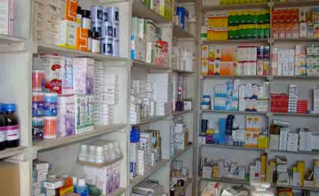 سحب 16 دواء يسبب السرطان بعد تحذيرات دولية