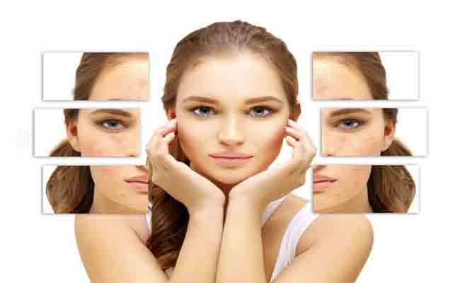 5 عادات جمالية تضرّ ببشرتكِ... فكيف يمكن تفاديها؟