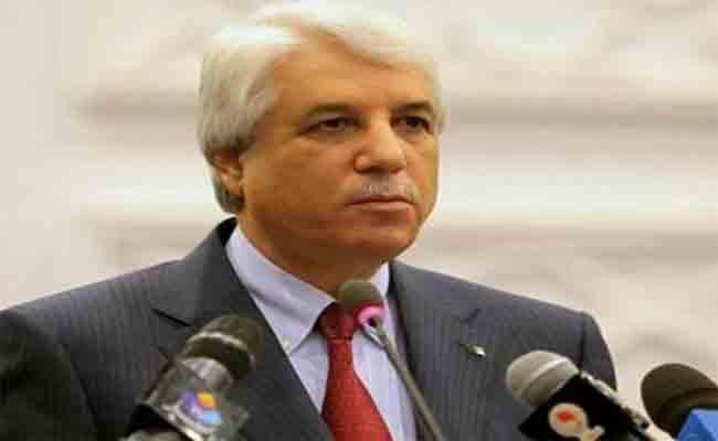 الرابطة الجزائرية للدفاع عن حقوق الإنسان تعرب عن