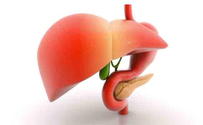 الى مرضى الكبد... 5 نصائح غذائية أساسية لا تهملوها أبداً!