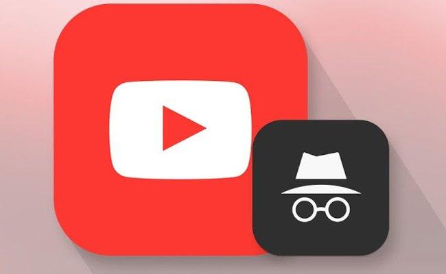 يوتيوب: يمكنك الآن تصفح المنصة في وضع متخفي من خلال التطبيق الخاص بأندرويد