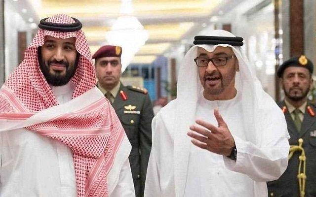 الأيادي السوداء الإمارات تغتال الأئمة الشرفاء باليمن