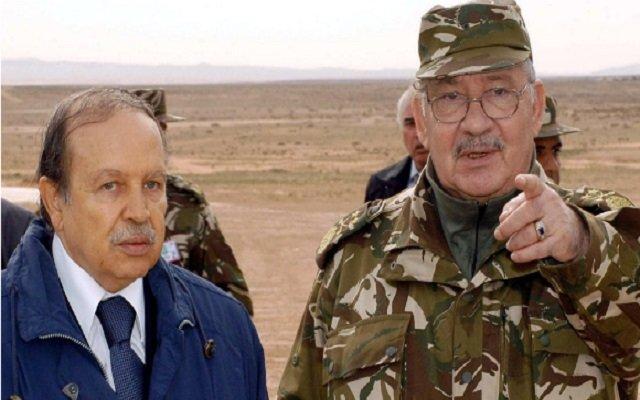 مقصلة الإقالات تصل إلى قادة النواحي العسكرية