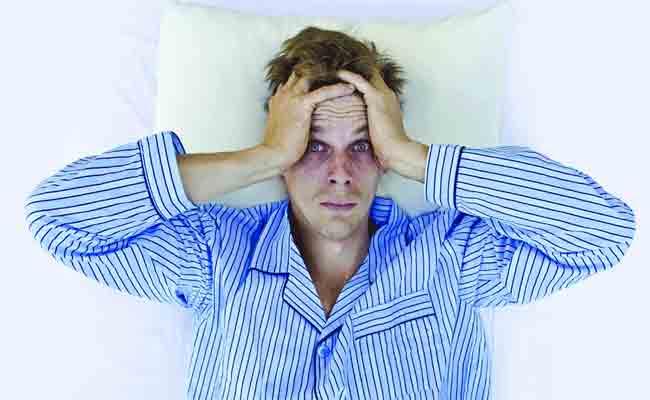 اضطراب ما بعد الصدمة حالة نفسية خطيرة ... فما هو علاجها؟