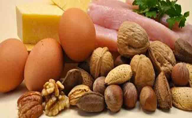 هل تعرفين ما هي فوائد ومصادر الأحماض الدهنية؟