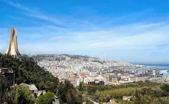 سميرة براهمية وأكلي د يطلقان جولتهما الغنائية من قلب الجزائر العاصمة