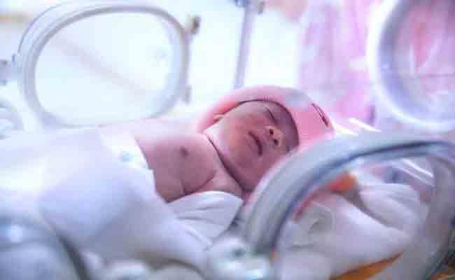 ما هي اسباب توقف القلب المفاجئ عند الاطفال؟