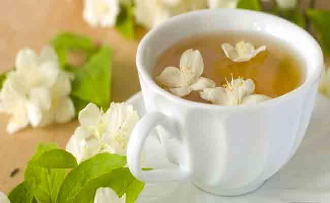 الشاي... أنواع عديدة بفوائد جمالية وصحّية