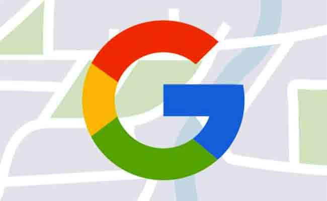جوجل تستمر في رصد موقعك بالرغم من تعطيك للخدمة