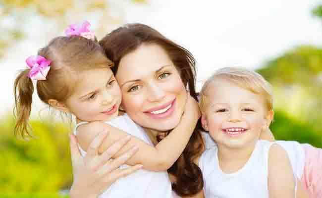 كيف تحمون أطفالكم من التبعات السلبية للطلاق؟