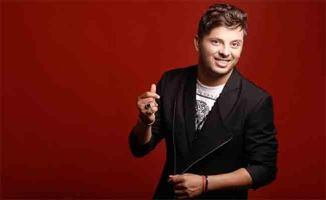 حاتم يخطف جائزة أفضل عمل مغربي من تونس