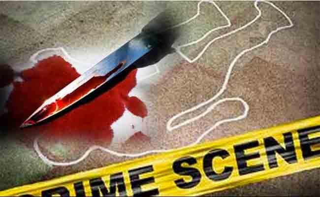 شجار حول نقود يتحول إلى جريمة قتل عشية عيد الأضحى بتيزي وزو