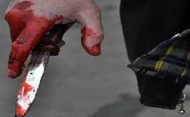 شجار حول فتاة داخل مخمرة ينتهي بجريمة قتل في أرزيو بوهران