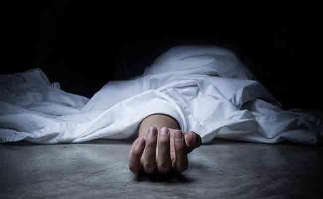 جريمة قتل نكراء تهز ساكنة مسرغين بوهران بعد إقدام أربعيني على خنق زوجته