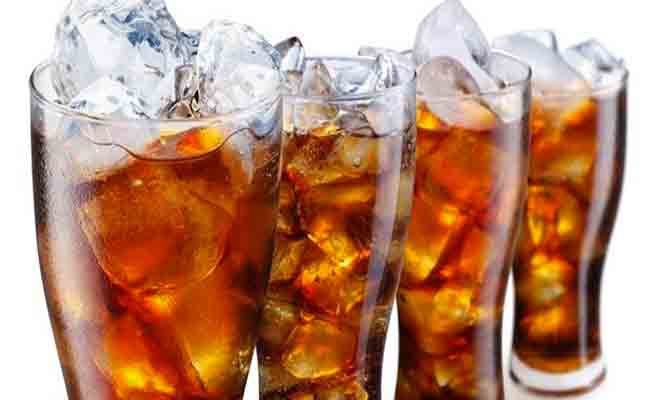 4 تأثيرات خطيرة للمشروبات الغازية على الخصوبة