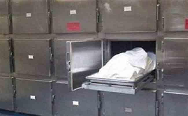مرض التهاب السحايا يختطف روحا طفلين بولاية تيبازة