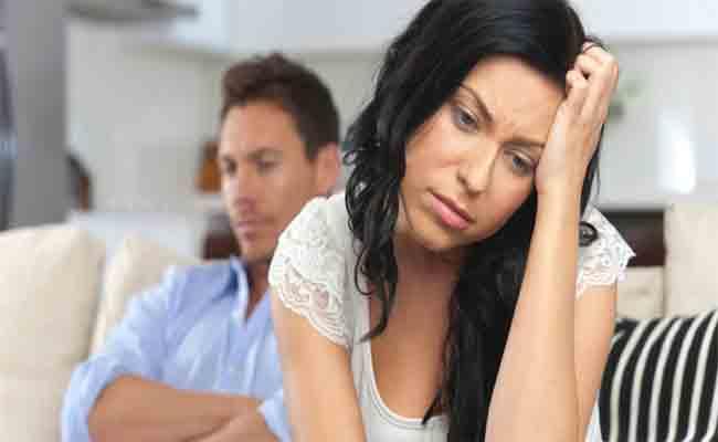 ما العلاقة بين التوتر وتأخر الحمل؟