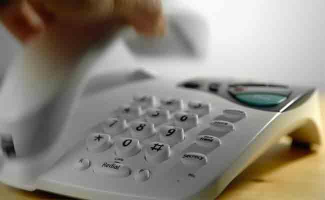في فرنسا: الهاتف الثابت سيختفي قريبا