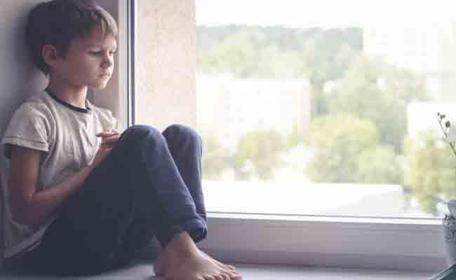 7 تأثيرات مدهشة للرحلات العائليّة على الطفل