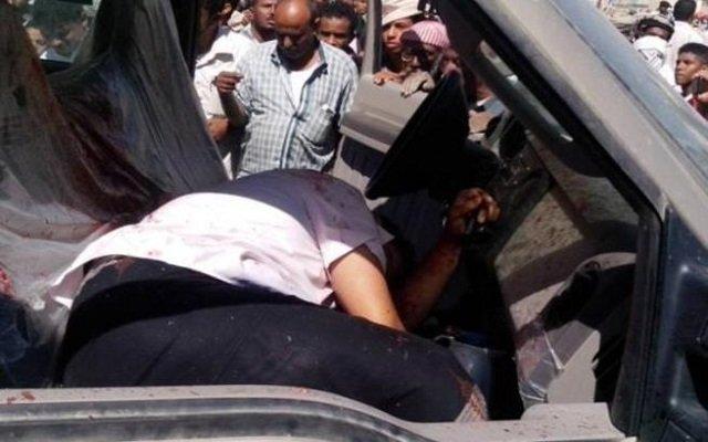 طرابلس تعيش على واقع الاغتيالات والتصفيات