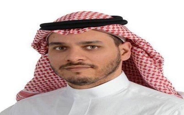 ابن جمال خاشقجي التحقيقات الرسمية السعودية هي التي ستوصلنا إلى كشف الحقيقة !!!!