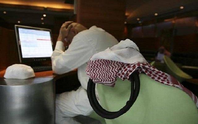 50 مليار دولار خسائر البورصة السعودية بسبب قضية جمال خاشقجي