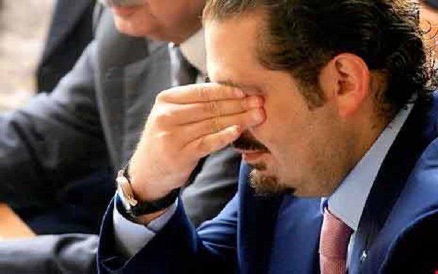 الحريري تعرض للإهانة حين كان محتجزا عند بن سلمان