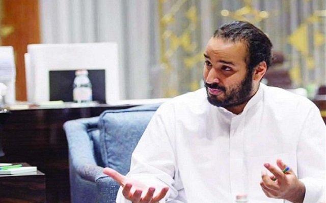 دول الرز تتضامن مع السعودية