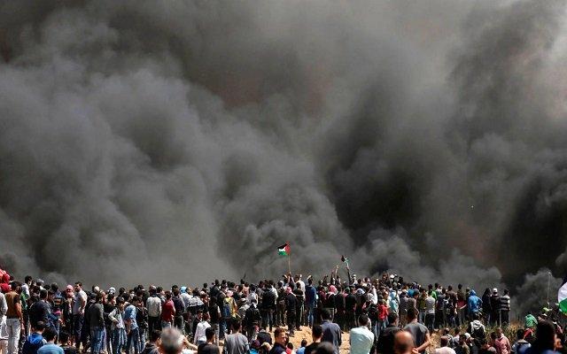 افتخر أني قتلت 300 فلسطينيا خلال 3 دقائق