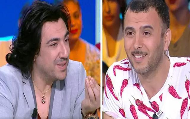 معادش فما رجال توا في تونس