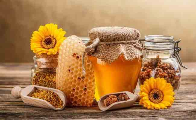 هل يعالج العسل مرضى السكري؟