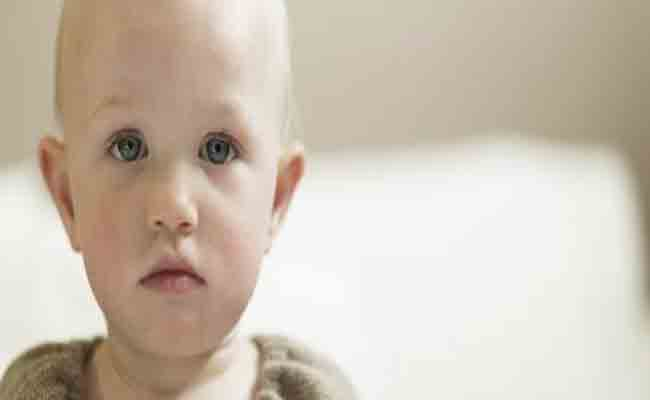 هل يمكن للطفل الرضيع ان يعاني من الاكتئاب؟