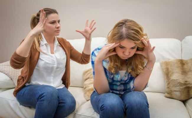 اللامبالاة عند المراهق... أسبابها تربوية وحلولها في يدكم