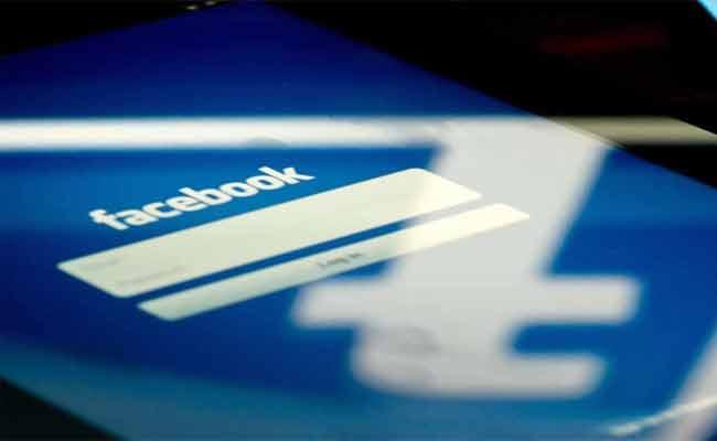 فيسبوك تسعى لطمأنة المستخدمين وشركائها بعد الإختراق الذي تعرضت له