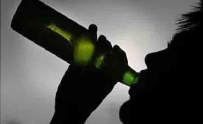 قرارات بغلق مخامر ومستودعات بيع الخمور في سيدي بلعباس