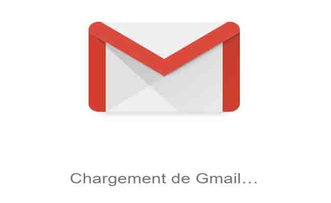 خدمة البريد Gmail تتجاوز مليار ونصف حساب نشط