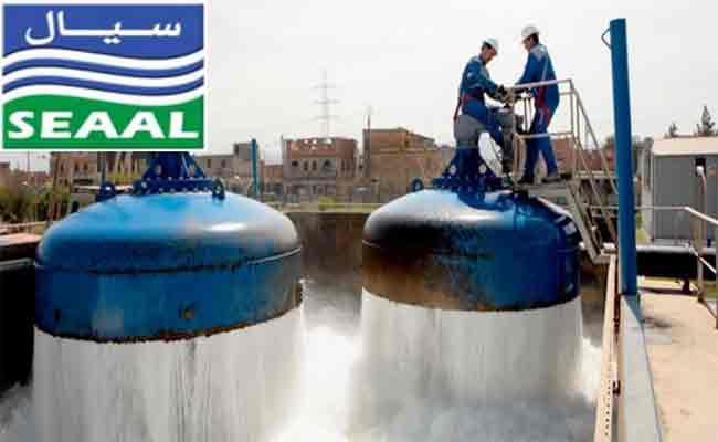 الحكومة توافق على تجديد عقد التسيير المفوض مع سيال لمدة 3 سنوات