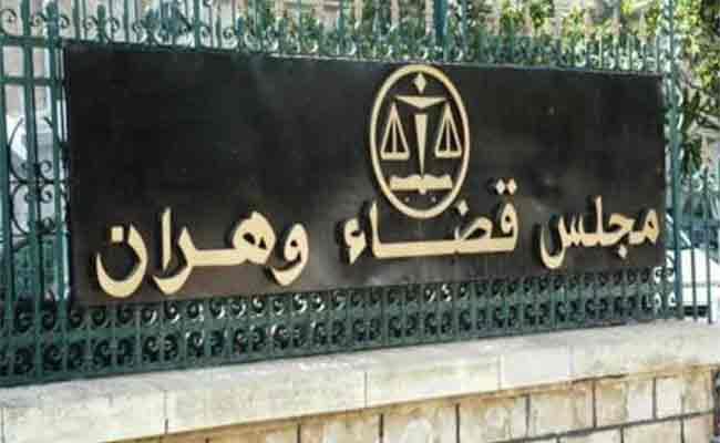 إدانة سائق سيارة بـ6 سنوات حبسا بعد أن لكم سائقا آخرا و أرداه قتيلا بوهران