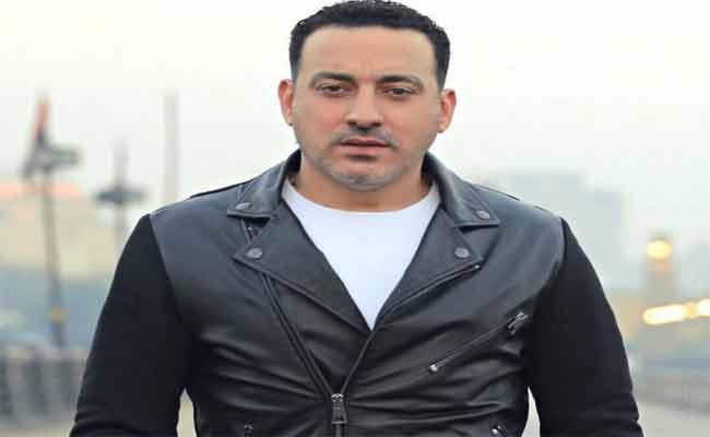 محمد دياب يدخل القفص الذهبي في سرية تامة