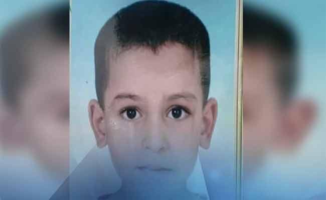 العثور على الطفل المفقود بغرداية سالما بعد أسبوع من الاختفاء