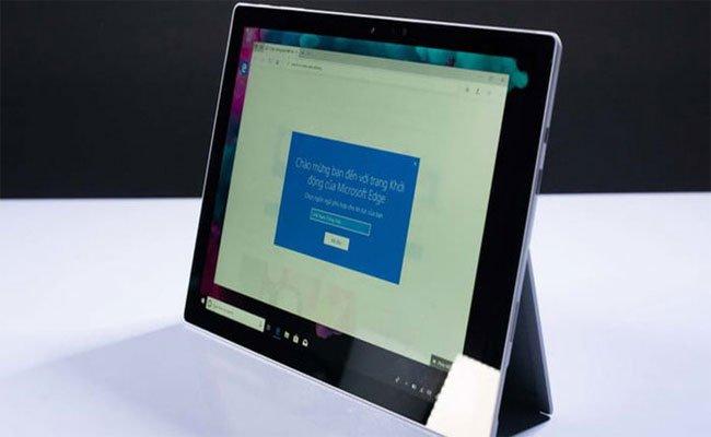 أجهزة الكمبيوتر سرفيس الجديدة من مايكروسوفت ستكون مجردة من منفذ USB-C
