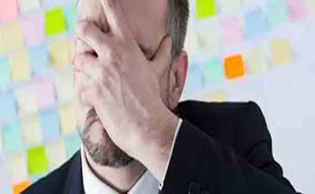 كيف يجب التعامل مع الشدة النفسية؟