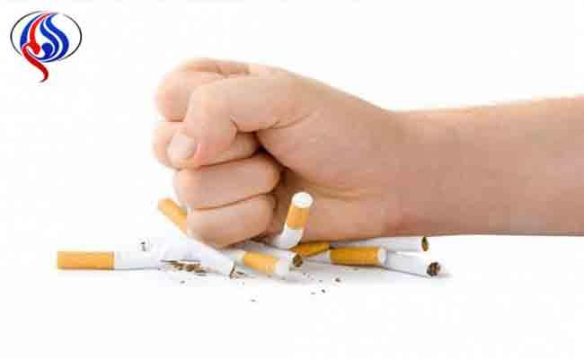 ما هي التغيّرات التي تطرأ بعد الإقلاع عن التدخين؟