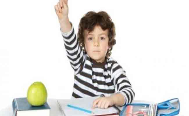 كيف يُمكن مساعدة الطفل على التفوّق في المدرسة؟